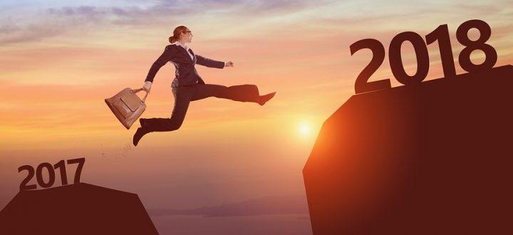 5 Formas de Ganhar Dinheiro Trabalhando Por Conta Própria