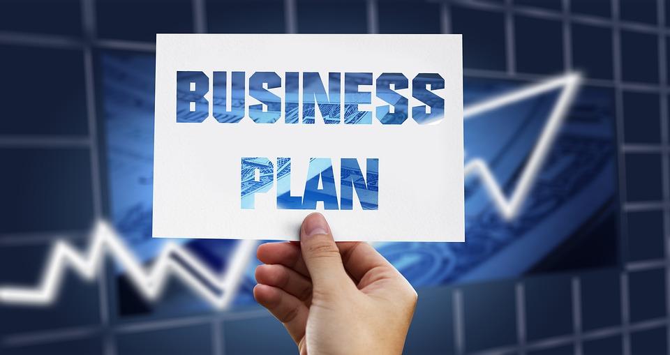 planejamento - 5 formas de ganhar dinheiro