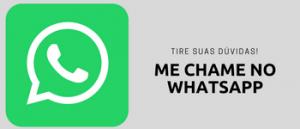 Whatsapp link direto
