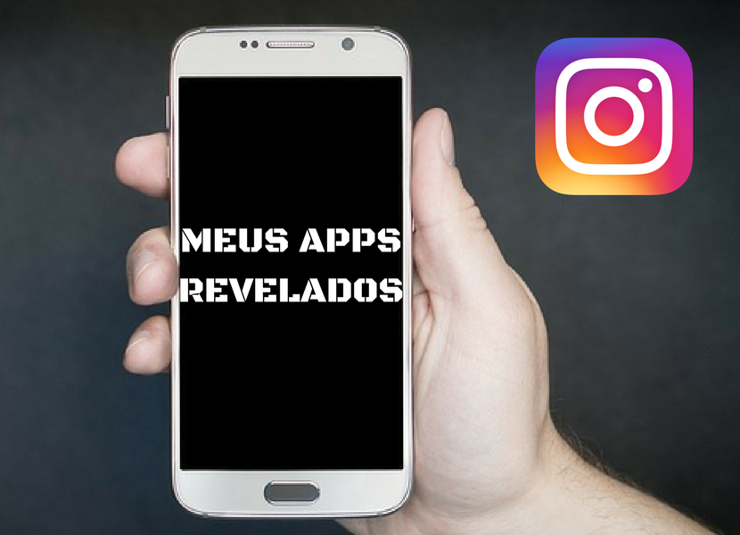 Aplicativos Para Instagram