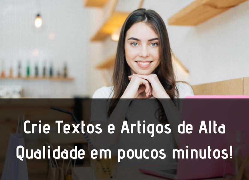 Spinner em Português