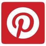 redes sociais para negócios