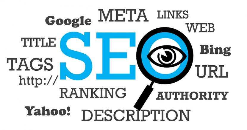 Otimização dos Artigos Para Melhor Posicionamento no Google