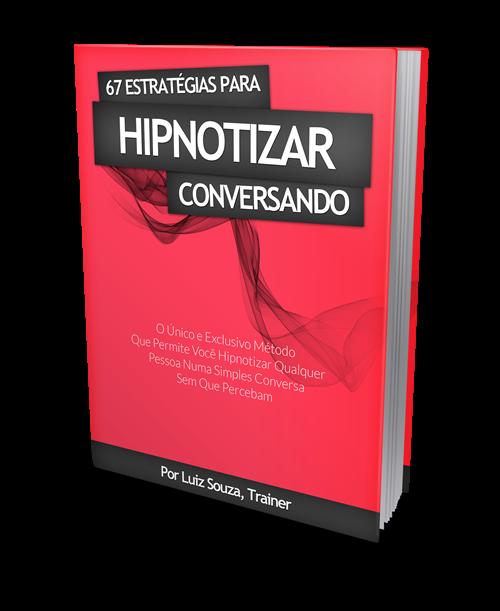 hipnotizar o cliente