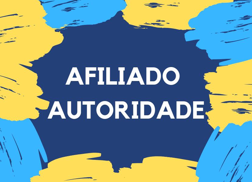 Afiliado Autoridade – Como Se Tornar Um Afiliado Autoridade?