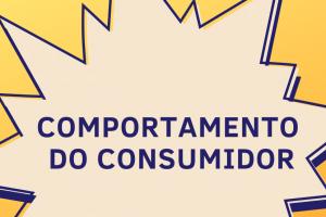 comportamento do consumidor kotler