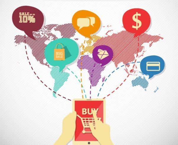 comportamento do consumidor marketing