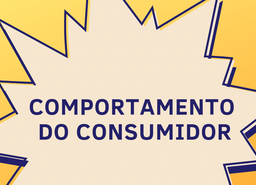 Comportamento do Consumidor – Como Entender Seu Público e Vender?