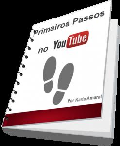 primeiros-passos-youtube