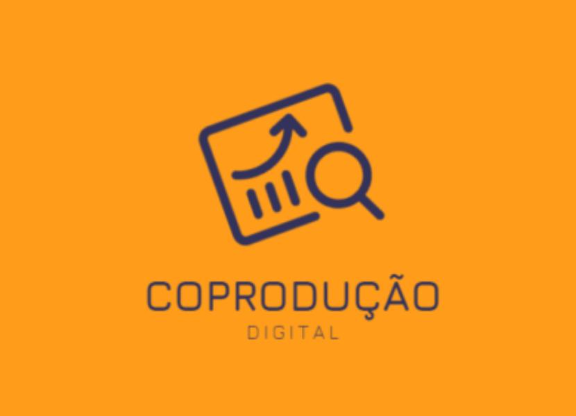 curso de coprodução digital