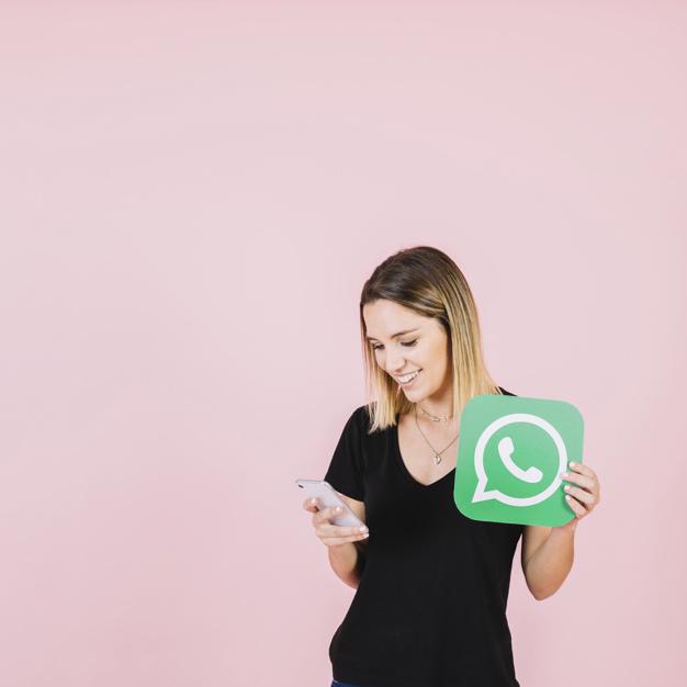 curso venda mais pelo whatsapp