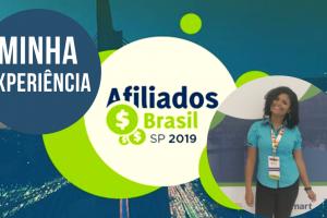 afiliados brasil 2019