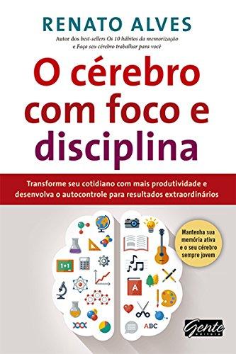 livro sobre produtividade