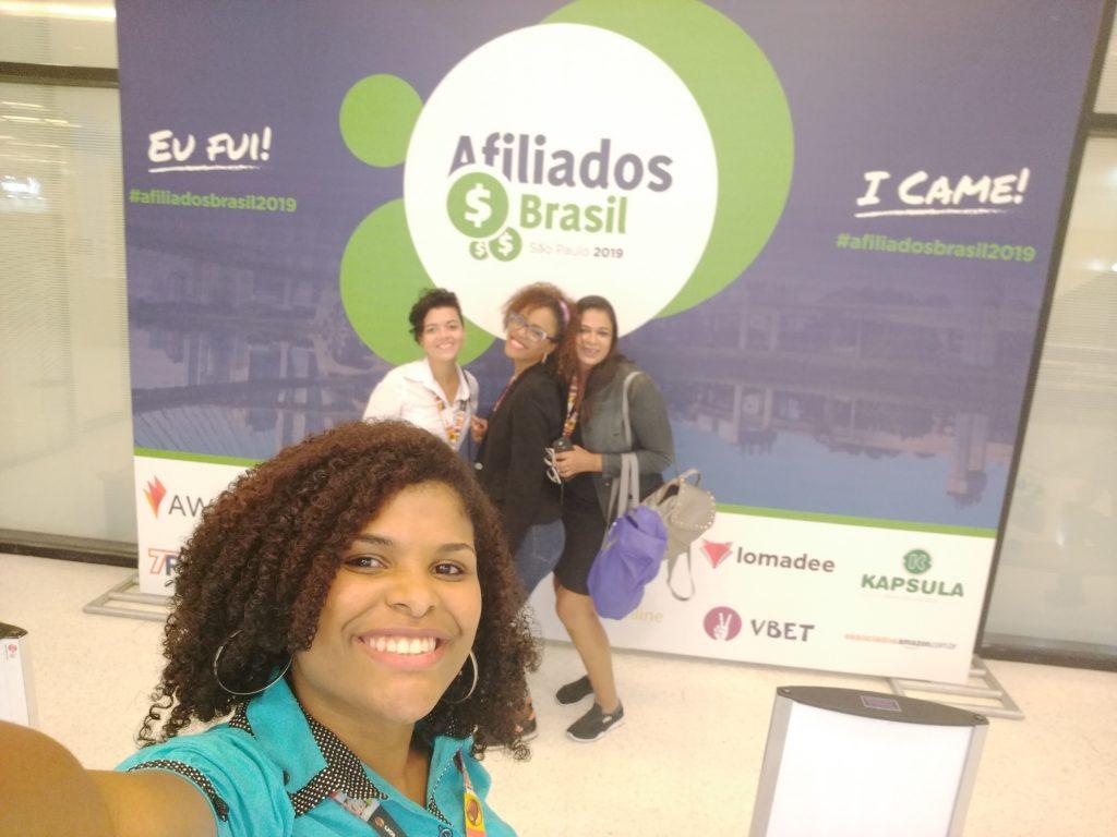 hotmart afiliados brasil