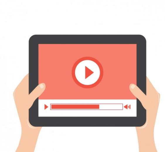 vídeo review que vende funciona