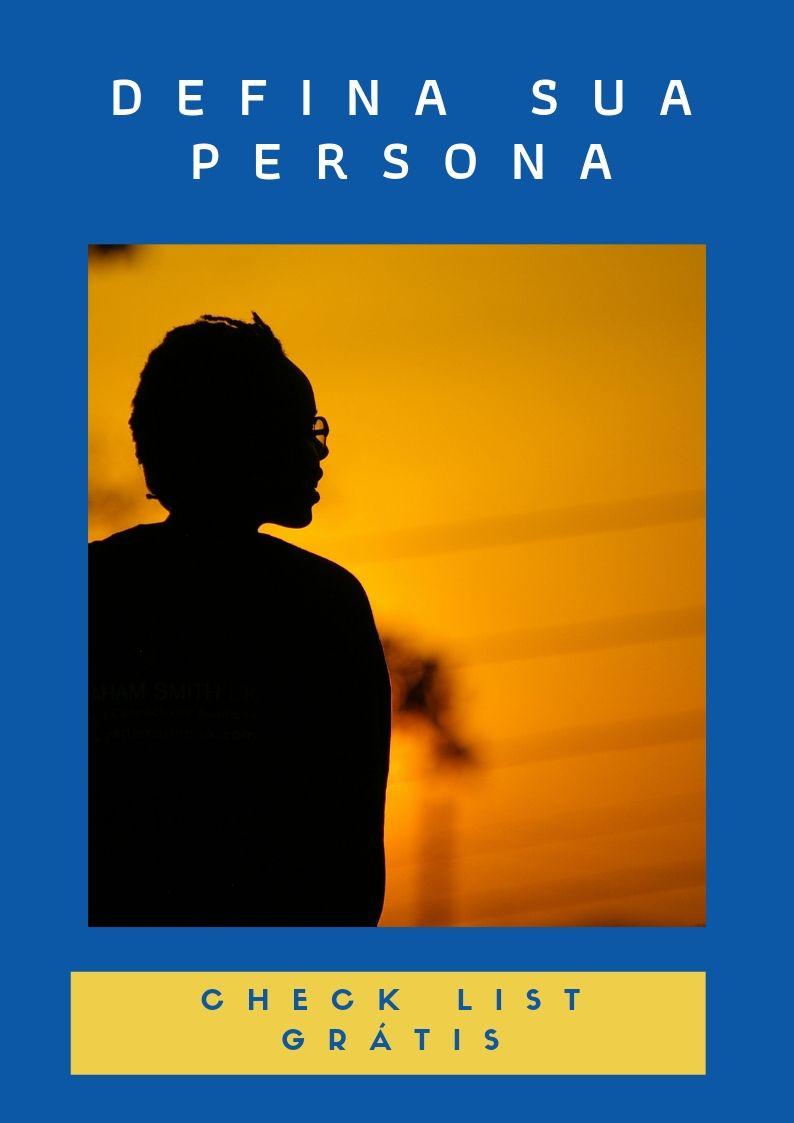 defina-sua-persona