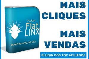 plugin-fiat-linx-é-bom