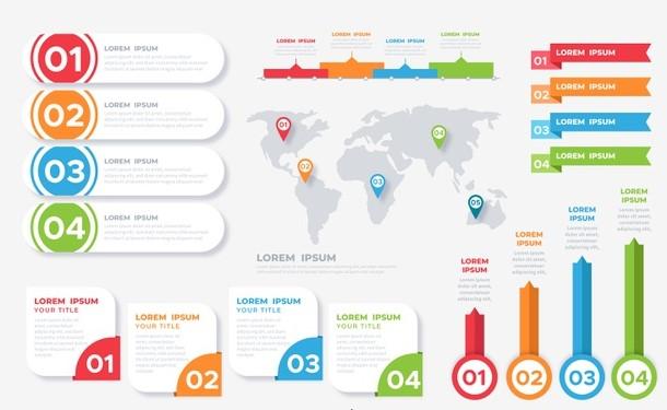 como-criar-infografico-gratis