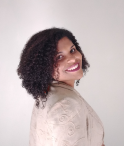 Blog-Resolvi-Empreender-Karla-Amaral