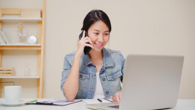 contratar-assistente-virtual
