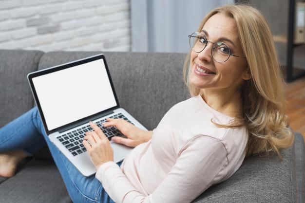contratar-secretaria-virtual