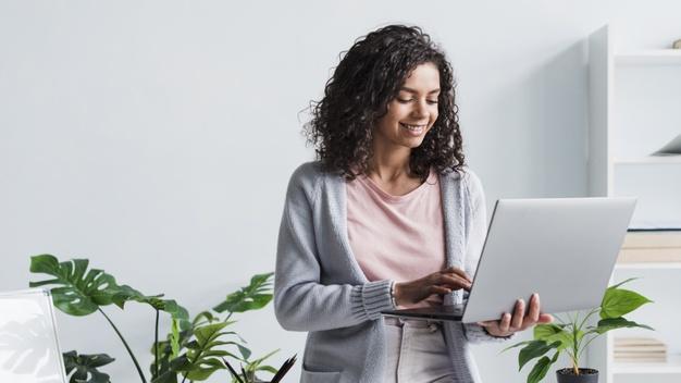 como-montar-um-negócio-online