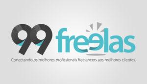 ganhar-dinheiro-no-99-freelas