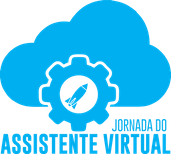 jornada-do-assistente-virtual-funciona