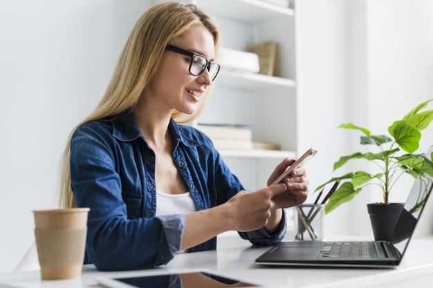 negócio-online