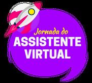 JORNADA-DO-ASSISTENTE-VIRTUAL