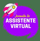 jornada-do-assistente-virtual-funciona